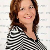 Martine St-Pierre