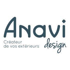 Anavi Design