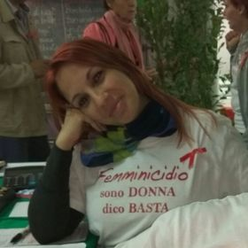 Martina Boscolo