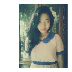 Annisha Nabilla
