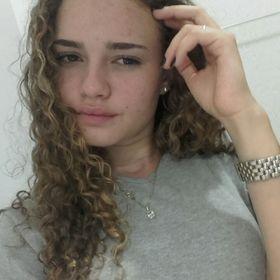 Izabel de Paula