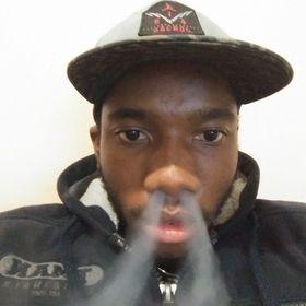Clement Munyai