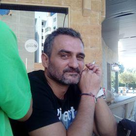 Francesc Taberner Solé