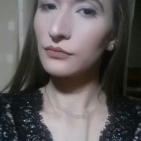 Madalina Georgiana