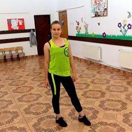 Mihaela Lorincz