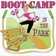 Boot Camp In The Park