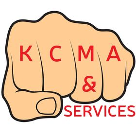 KCMA and Services