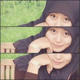 Fatma Ridha