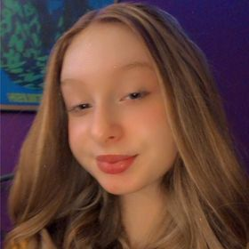 Everlynn