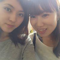 Chie Tokushima