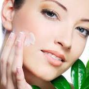 Natural Makeup Tips and Ideas