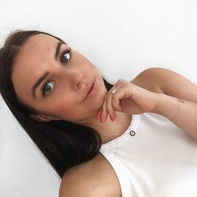 Anina Zeynep