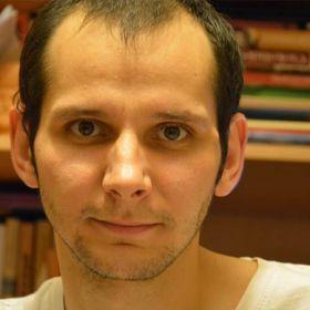 Dávid Gulyas