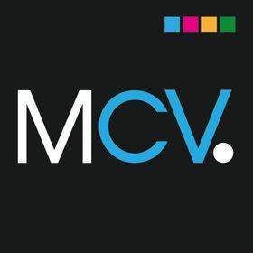 MooiCV