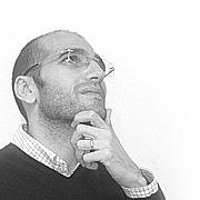 Francesco Stagno D'Alcontres