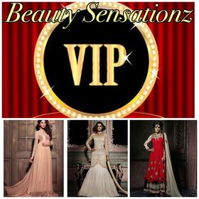 Beauty Sensationz