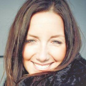 Agneta Soleim