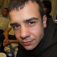 Marcin Bendyk