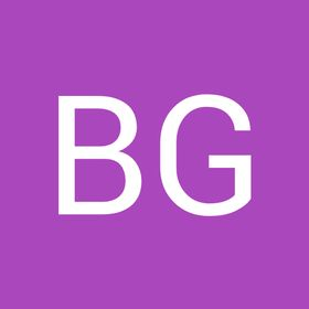 BG Bno