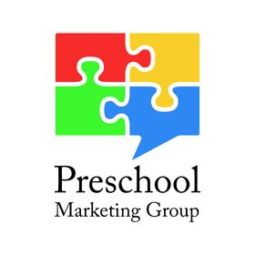 Preschool Marketing Group