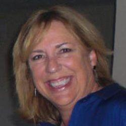 Jane Babineaux