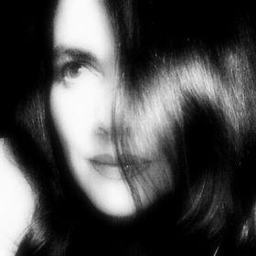 Katherine Heylen