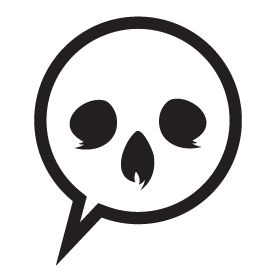 gloomypop