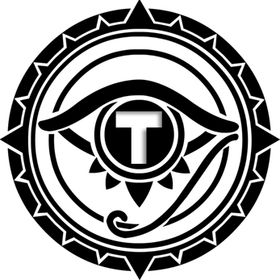 Tidy Eye