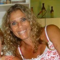Cecilia Minetti