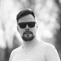 Pavel Gluschuk
