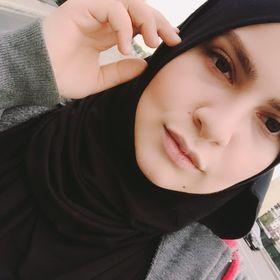 Madina Bamatgeri