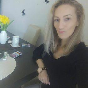 Roxana Alina