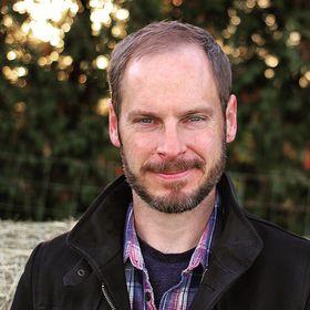 Greg Dietzenbach