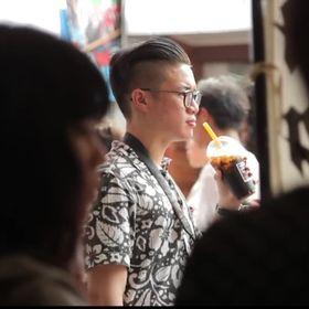 Pai Wangmontree