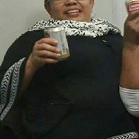 Yaride Hurtado Ramirez