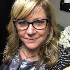 Susan Porter
