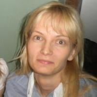Eva Kostalova Krejsova