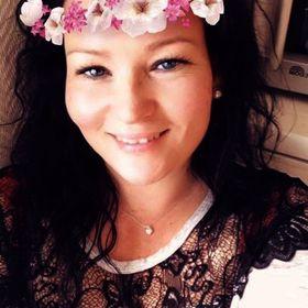 Maria Kopstad