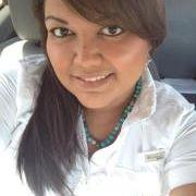 Frances Quintanilla