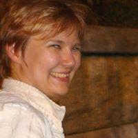 Reetta Korhonen