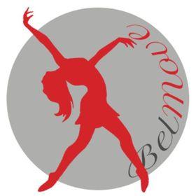 Belmove Tánccipő Bolt Budapest, tánccipő vásásárlás