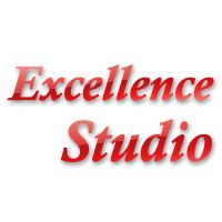 Excellence Studio Brasil