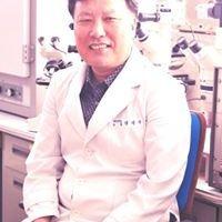 Duksoo Chung