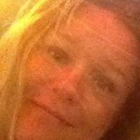Birgit Vidhammer Hjelseth
