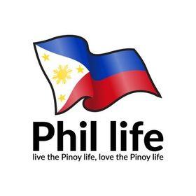 PHIL LIFE