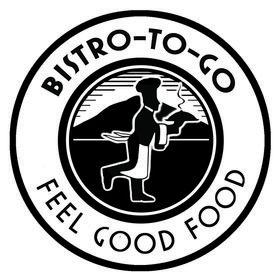Bistro-to-Go
