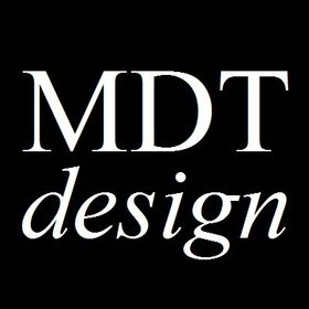 MDTdesign