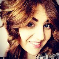 Inessa Arinina