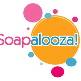 Soapalooza Soap Arts Studio