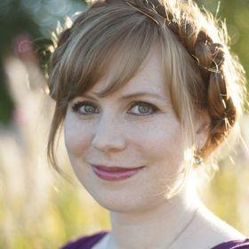 Katie Sundquist